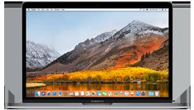 Ремонт зарядного устройства Macbook