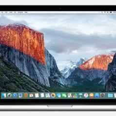 Ремонт зарядного устройства Macbook Pro/Air