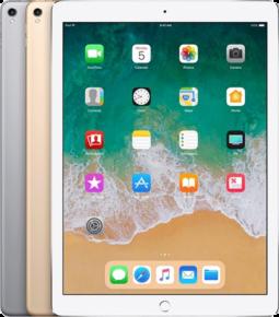 "iPad Pro 12.9"" (2017)"