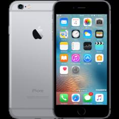 Ремонт iPhone 6 (Айфон 6 Plus) в сервисном центре POWERFIX