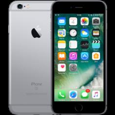 Ремонт iPhone 6s Plus в Минске