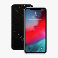 Замена экрана iPhone 8 Plus в Минске, оригинальное стекло