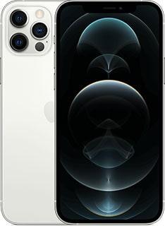 Ремонт iPhone 12 Pro лучшая цена в Минске