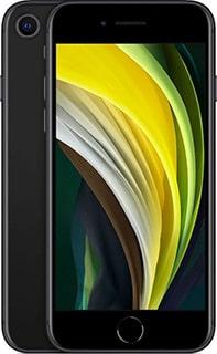 Ремонт iPhone SE 2 (2020)