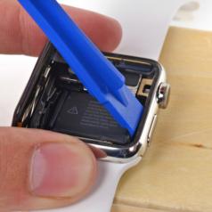 Ремонт Apple Watch в Минске