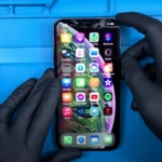 Замена экрана iPhone 12 Pro Max