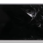 Замена экрана iPhone SE 2